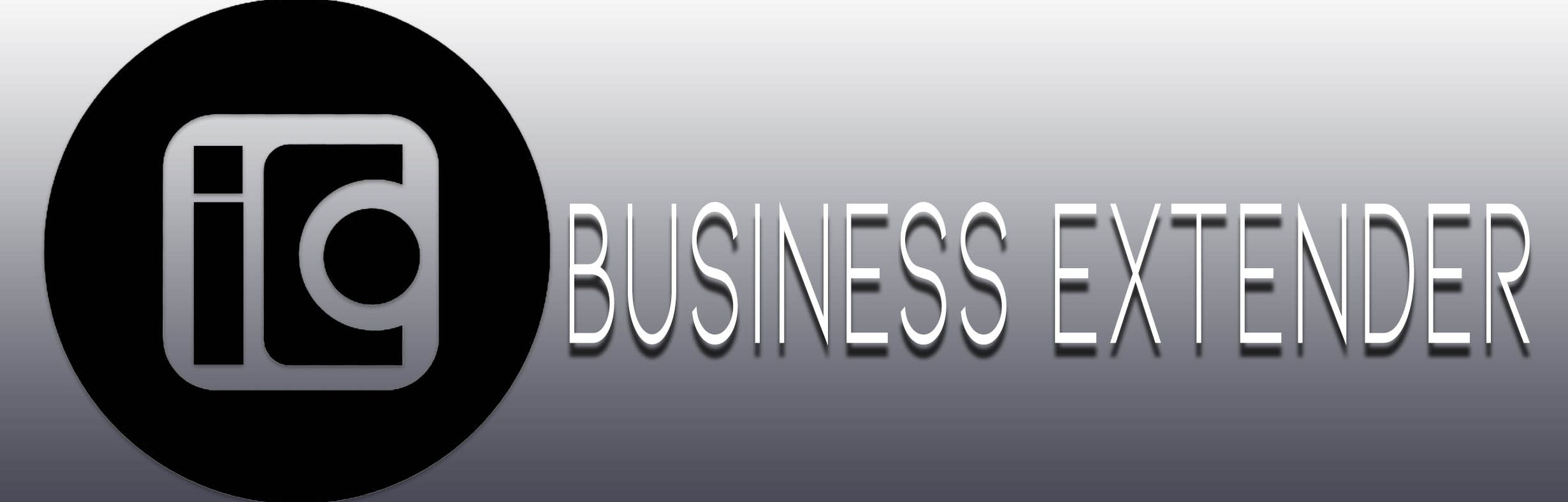 IG BUSINESS EXTENDER